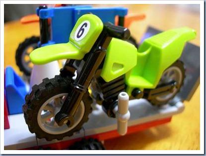 LEGO city443303